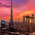 Get Free Dubai Expo pass