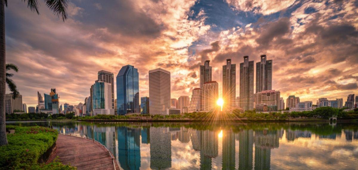 TravelGuzs Fares from Houston to Worldwide