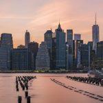 TravelGuzs Flights From New York (JFK and EWR)