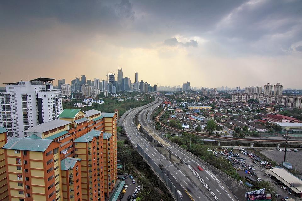 Cheap Business Class Flights to Kuala Lumpur