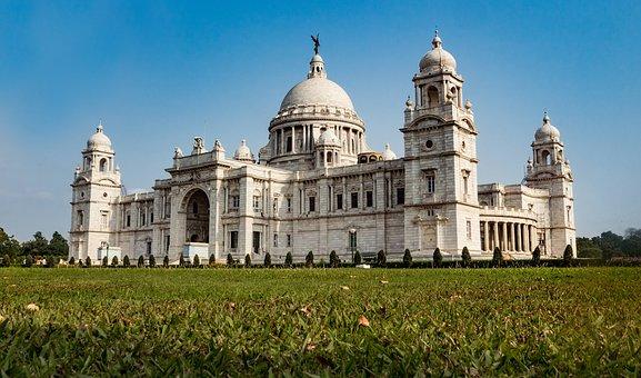 Cheap flights from Atlanta (ATL) to Kolkata (CCU)