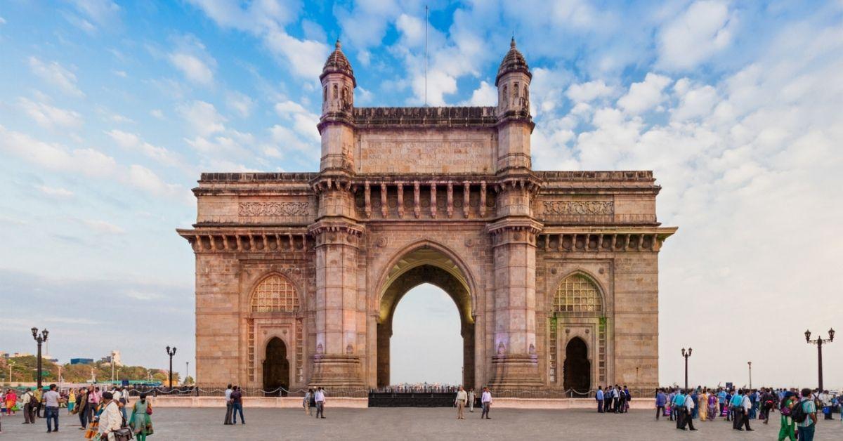 Cheap flights from Newark (EWR) to Mumbai (BOM)