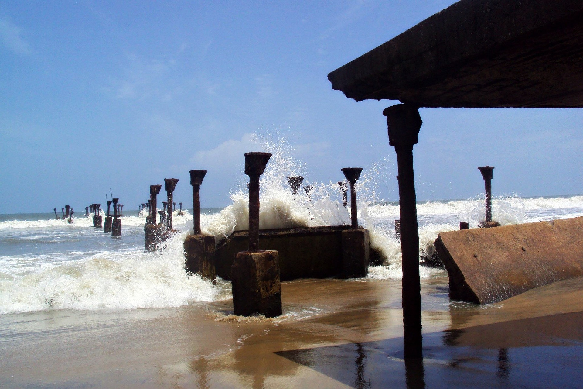 Cheap Business Class Tickets To Calicut