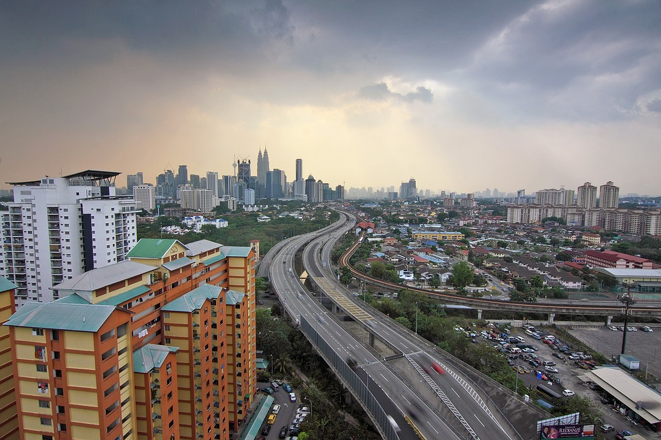 Cheap Business class Flights to Kuala Lumpur(KUL)