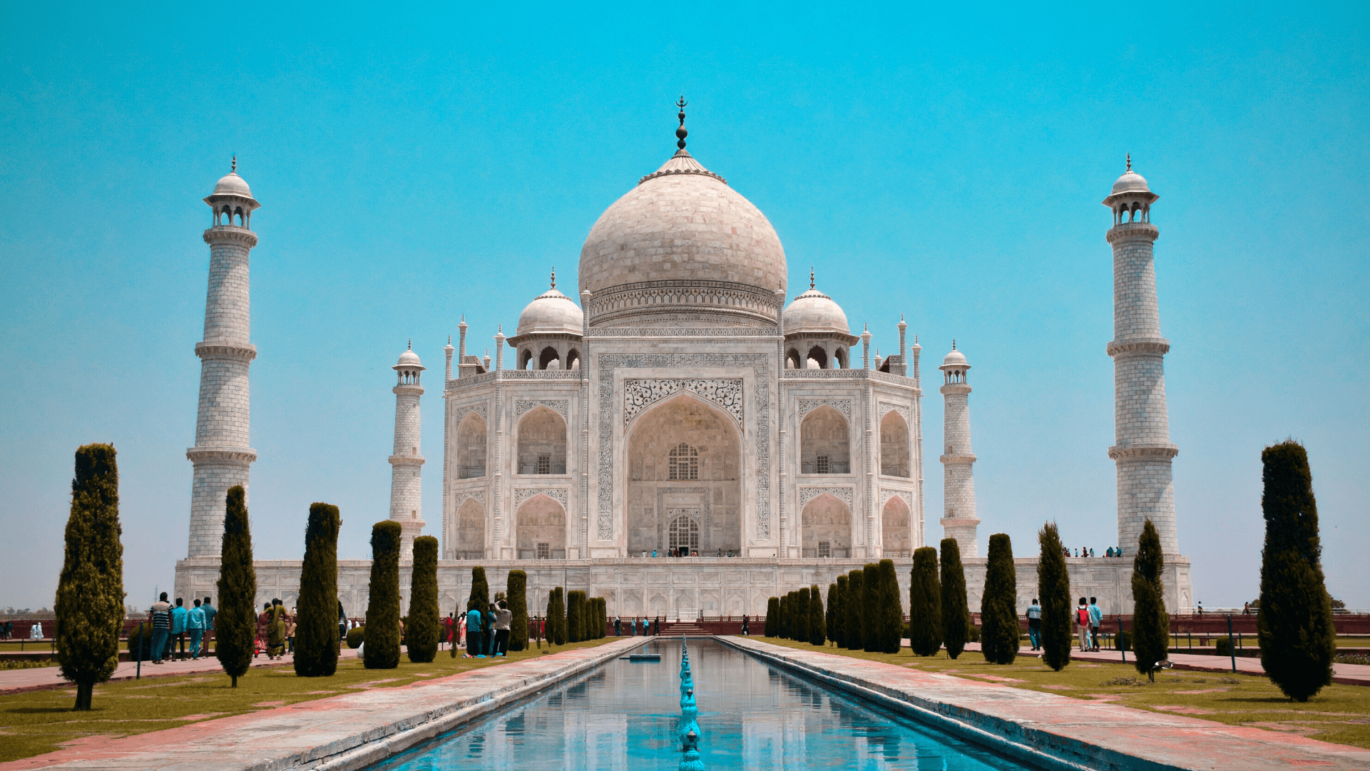 Cheap business class tickets to india