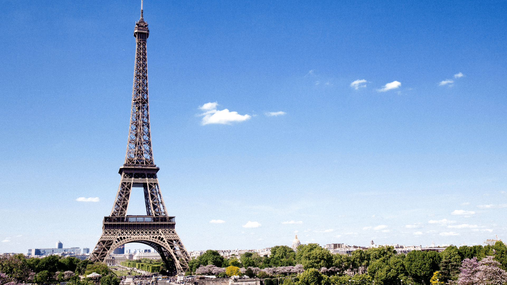 Cheap business class tickets to Europe