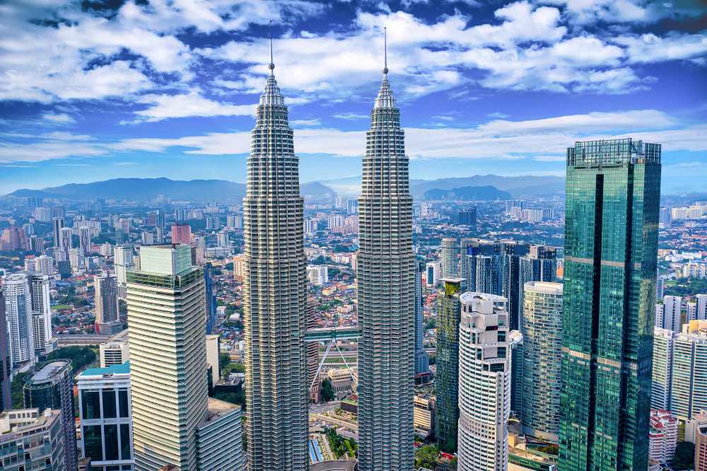Cheap Business Class Tickets To Asia