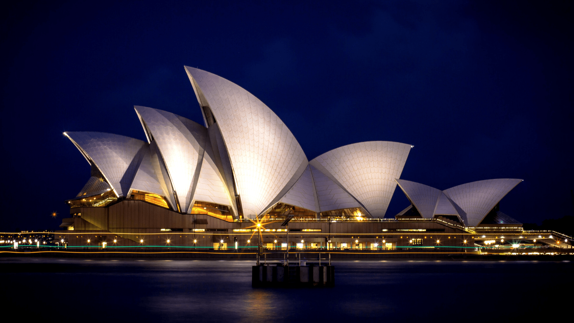 Cheap Business Class Tickets To Australia